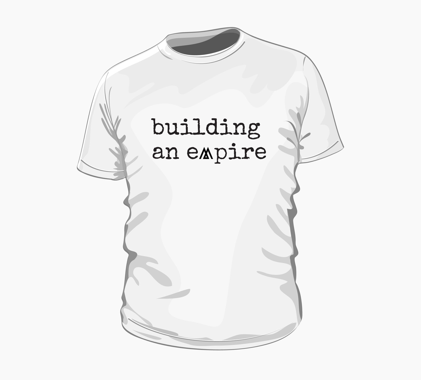 EM-Tshirt-021319-02