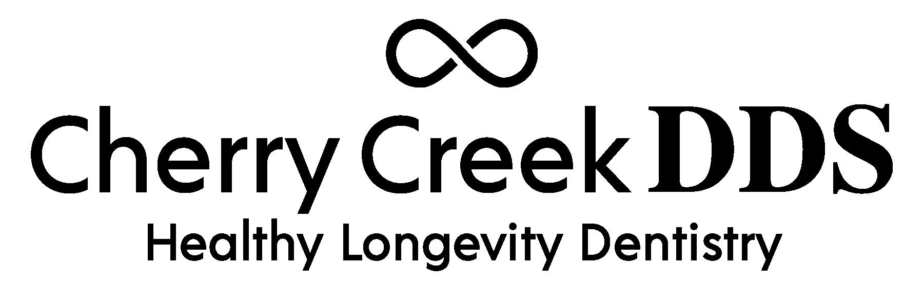 CC-DDS-Logo-081819-01